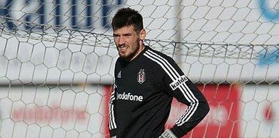 Beşiktaş'ta oynamayanlar transferi engelliyor!