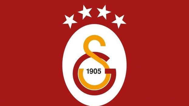 Son dakika transfer haberi: Galatasaray'dan transfer operasyonu! Berkay Özcan, Mert Çetin, Hüseyin Türkmen ve Soner Gönül... (GS spor haberi)