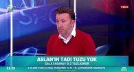 """""""Galatasaray'daki durumun baş sorumlusu Fatih Terim'dir"""""""