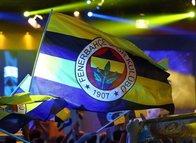 Gizli görüşme ortaya çıktı! Fenerbahçe ve teknik direktör...
