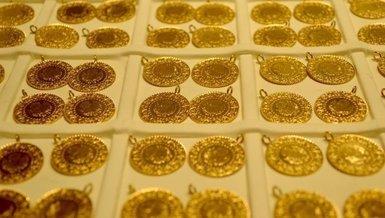 Altın fiyatları son dakika! 11 Haziran 2021 Gram altın, çeyrek altın, yarım altın ve tam altın ne kadar?