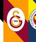 F.Bahçe ve Beşiktaş zarar G.Saray kar açıkladı