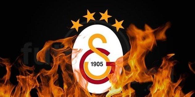 Transfer tamam! Yıldız oyuncu Galatasaray'ı takibe aldı - Futbol -