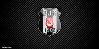 Ünlü teknik adamdan Beşiktaş'a mesaj: Hazırım!