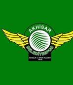 Akhisarspor'un içi Buruk