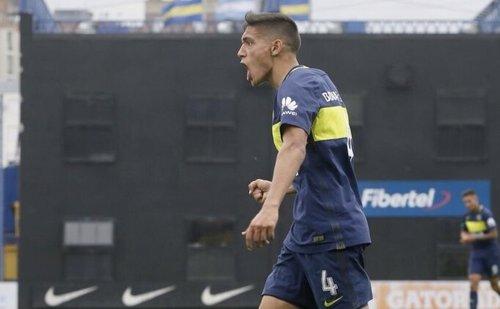 besiktas nahuel molina transferinde mutlu sona ulasti 1593905271627 - Beşiktaş Nahuel Molina transferinde mutlu sona ulaştı!