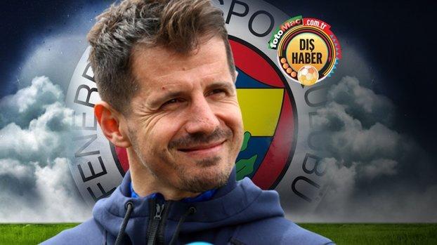 Fenerbahçe'nin yıldızına 5 talip birden! 25 milyon Euro... #