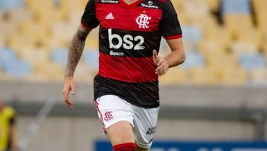 Son dakika transfer haberi: Beşiktaş Leo Pereira için harekete geçti