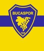 Bucaspor 8 senede çöktü