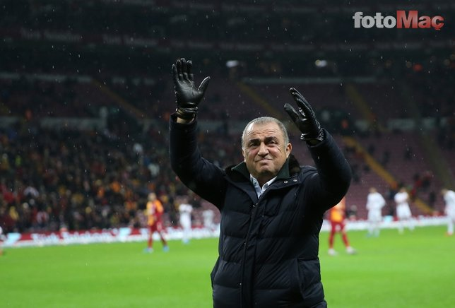 Galatasaray 2 transferi resmen açıkladı!