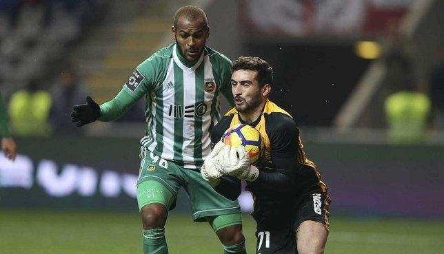 Çaykur Rizespor'dan flaş Marcao iddiası!
