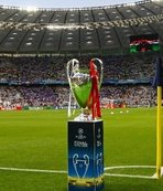 Şampiyonlar Ligi ön eleme kuraları çekildi
