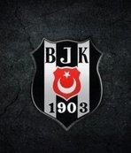 Eski oyuncusu Beşiktaş'a dava açtı!