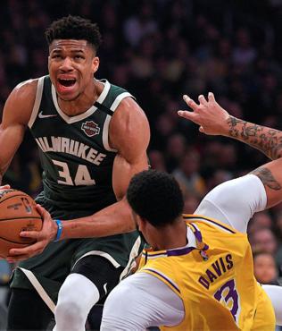 NBA'den oyunculara %50 maaş kesintisi teklifi