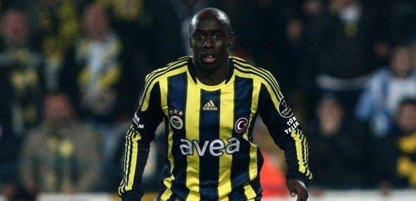 Fenerbahçenin en yüksek bonservisle sattığı futbolcular