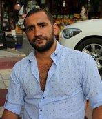 Malatyaspor USA, Ümit Karan ile yollarını ayırdı