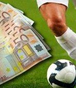 Türk futbolu nereye gidiyor! Yüksek maaşlar çizmeyi aştı...