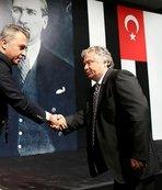 Yalçın Karadeniz seçimi 'iptal' ettirdi