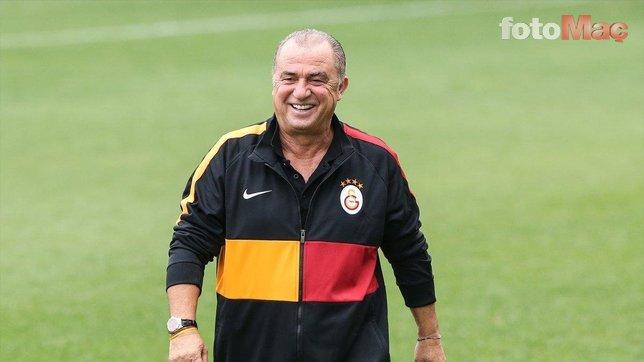Galatasaray'ın savunma listesi belli oldu! Luyindama giderse 3 aday