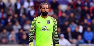 Medipol Başakşehirli 4 futbolcu ifadeye çağrıldı