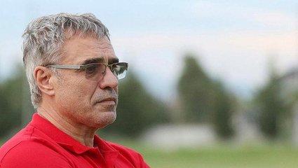 Karagümrük Antalyaspor maçı sonrası Ersun Yanal: Gelişerek devam ediyoruz