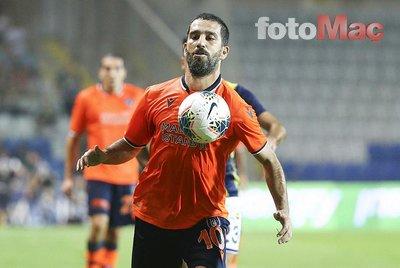 Falcao'yu geride bıraktı! Zirvede sürpriz isim   FIFA 20 ratingleri Fenerbahçe, Galatasaray, Beşiktaş, Trabzonspor, Başakşehir...