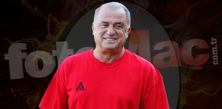 terimin gozdesi petter hauge 1598821996979 - Galatasaray'a kötü haber! Yıldız oyuncu 8 hafta yok