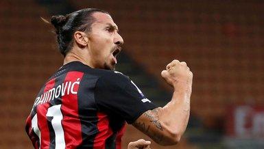 Milan 2-0 Bologna | MAÇ SONUCU