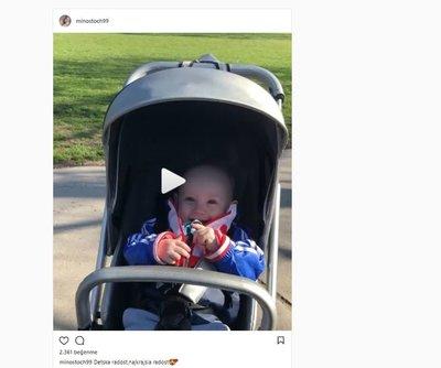 Sosyal medya gündemi (8 Nisan 2018)