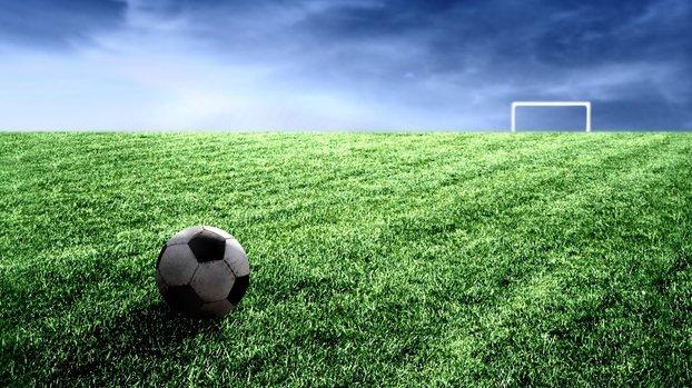 Son dakika spor haberi: FIFA'dan futbol kurallarında devrim! Artık taç atışları...