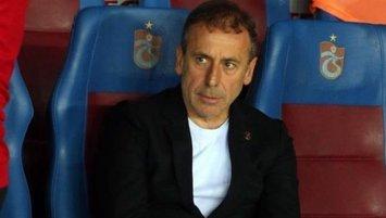 İşte Trabzonspor'un transfer listesindeki isimler!