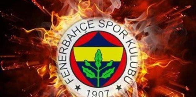 Fenerbahçe'den savunmaya transfer! 3 yıllık anlaşma