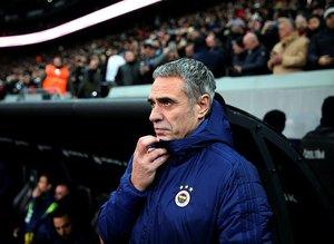 Fenerbahçe'de transfer harekatı! İşte Ersun Yanal'ın istediği 3 isim