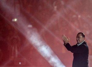 Fatih Terim, Galatasaray'ın başında yine rekorları altüst etti .