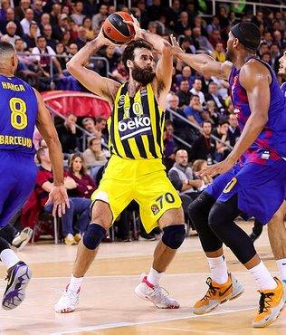 Fenerbahçe'de kabus sürüyor!