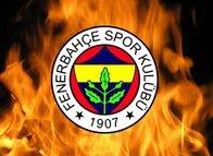 Fenerbahçe Bournemouth'tan Asmir Begovic'i getiriyor