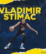 Fenerbahçe'den 3 aylık sözleşme!