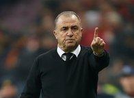 Galatasaray'dan dev transfer operasyonu!