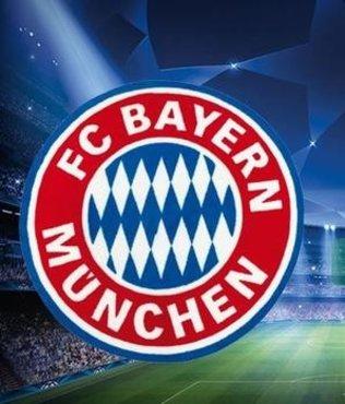 Bayern Münih'ten skandal hareket!