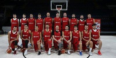 Millilerimizin EuroBasket 2017 karnesi
