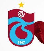 Trabzonspor'dan 3 yıllık anlaşma!