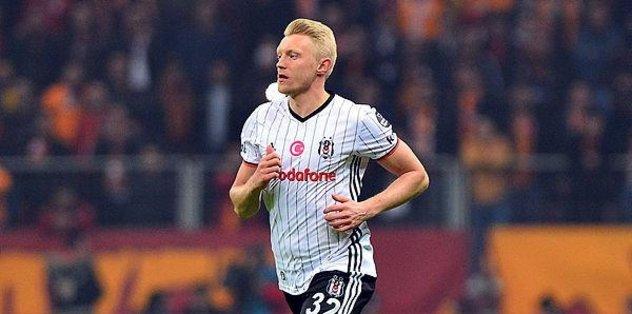 Beck'ten Türkiye övgüsü!