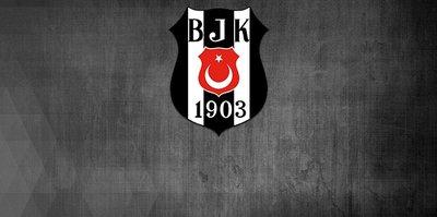 Beşiktaş resmi siteden açıklama yayınlandı