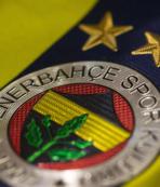 Kritik maç öncesi konuştu: 'Fenerbahçe'nin durumu ortada...'