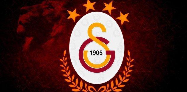 Galatasaray'dan sevk kararıyla ilgili açıklama
