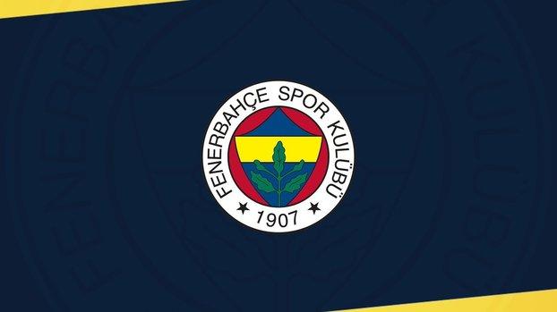Son dakika FB haberleri | Fenerbahçe'nin Slovenya kampı iptal oldu!
