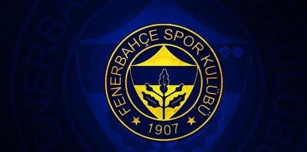 Fenerbahçe'nin başına 2 efsane!