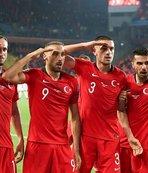 Yok artık UEFA! Bunu da yaptılar