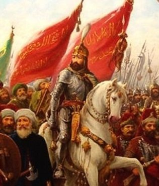 İstanbul'un Fethi ne zaman? İstanbul'un Fethi nerede kutlanacak?