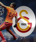 Schalke 04 - Galatasaray I CANLI